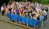 100609-holdorf-hsv-om-cup-mitarbeiter-t-shirt-01-i