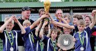 20100614-Neuenkirchen-Sieger